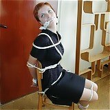 tie-the-bitch-up-bind-her