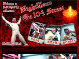 NightMare on 104 Street!