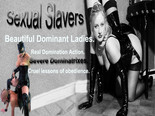 Sexual Slavers